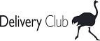 """Пирог с картофелем и осетинским сыром «Картофджын» от Пекарня """"Осетия"""" (Москва)!"""