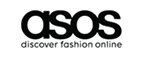 Скидка 20% на мужскую одежду в стиле «Street Luxe»: контрастные цвета и oversize!