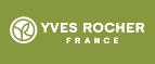 YVES ROCHER, 4 продукта на выбор за 999р + косметичка в подарок