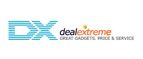 DX.com INT, Extra $3 OFF