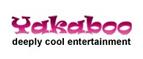 Переход на страницу интернет ресурса «Yakaboo»