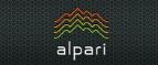 Промокоды Alpari