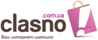 кэшбэк Clasno UA