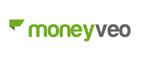 Moneyveo UA CPS