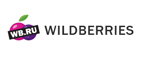 Wildberries RU, Скидка до 50%