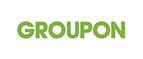 Groupon RU