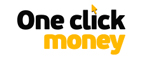OneClickMoney RU CPS