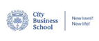 Промокоды City Business School MBA