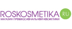 Скидка 14% на Косметику Hair Company Professional!