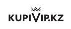 Переход на страницу интернет ресурса «KUPIVIP KZ»