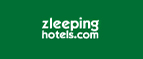 Промокоды zleeping hotels