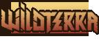 Переход на страницу интернет ресурса «Wildterra»