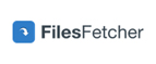 FilesFetcher