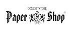 Скидка по промокоду 25% на товары марки PIERRE CARDIN