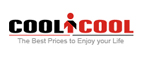 coolicool.com INT, New products!