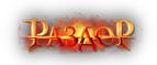 Переход на страницу интернет ресурса «Раздор»