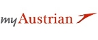 Austrian.com