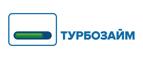Турбозайм [CPS] RU