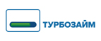 Промокоды Турбозайм [CPS] RU