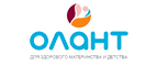 olant-shop.ru, Скидка -20%