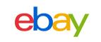 Распродажа ДНЯ от eBay!
