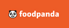Foodpanda [] IN logo