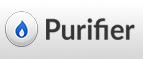 Purifier FR