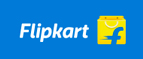 flipkart.com - Upto 75% off on Mobile Chargers