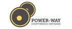 Переход на страницу интернет ресурса «Power-Way»