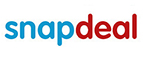 Snapdeal IN