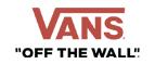Final Sale на Vans.ru! Скидки до 50%!