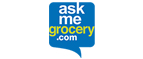 Askmegrocery IN