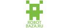 Robotbaza