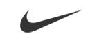Купить в магазине Nike