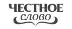 Переход на страницу интернет ресурса «ЧЕСТНОЕ СЛОВО (лидогенерация)»
