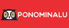 Переход на страницу интернет ресурса «Ponominalu»