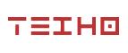Переход на страницу интернет ресурса «Techno BY»
