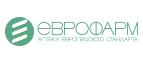 Переход на страницу интернет ресурса «evropharm.ru»