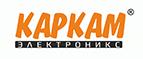 Переход на страницу интернет ресурса «carcam.ru»