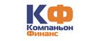 КФ UA CPL