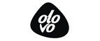 Промокоды Olovo shop
