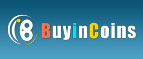 BuyinCoins.com INT, Jewelry and Watches