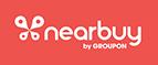 Переход на страницу интернет ресурса «Nearbuy IN»