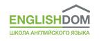 English_Dom