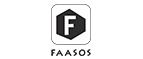 faasos.com - Get free belgium chocolate on orders above Rs 1499