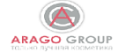 Arago group