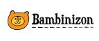Переход на страницу интернет ресурса «Бамбинезон»