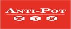Скидка 50% на средство от повышенного потоотделения Antipot