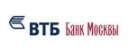 ВТБ Банк Москвы RU CPS