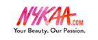 Get upto 30% Off on Lakme от Nykaa CPA
